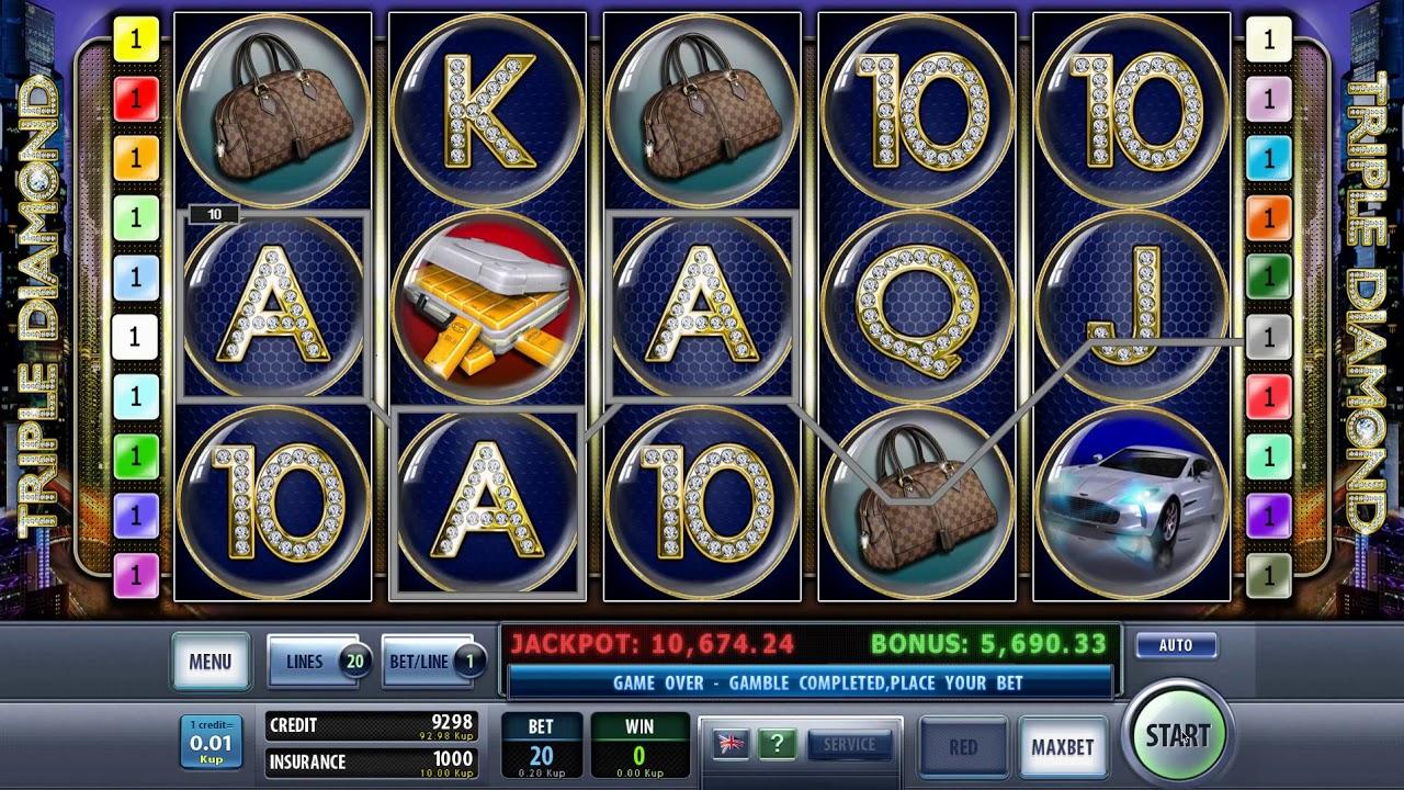 официальный сайт казино чемпион москва