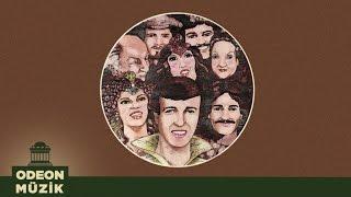 Çeşitli Sanatçılar - Hisseli Harikalar Kumpanyası (Full Albüm)