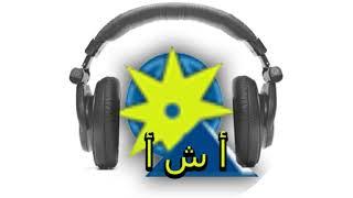 تأثيرات الظروف السياسية الحاليه علي البورصة المصرية بإذاعة وكالة أنباء الشرق الأوسط