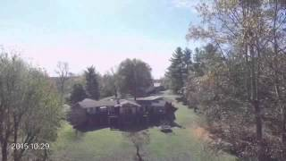 Piedmont Missouri home and land for sale