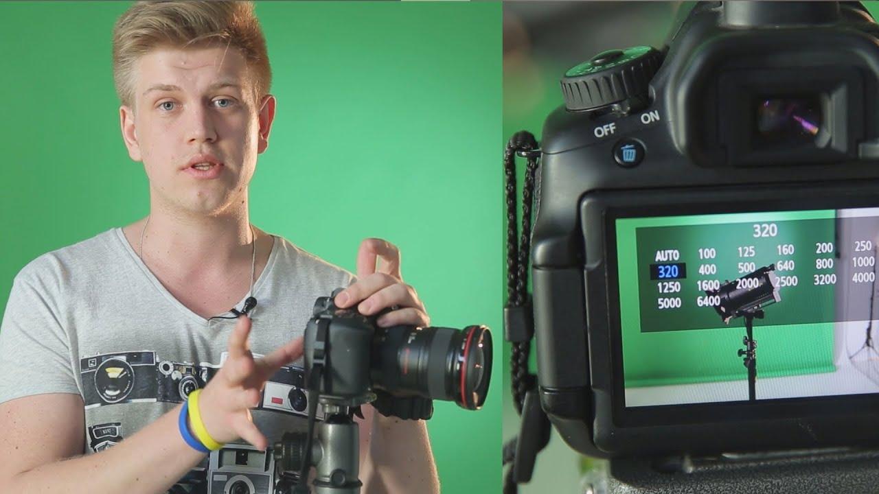 что настройки фотоаппарата репортажная сьемка в помещение оборудования, обучение повышение