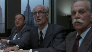 The Hudsucker Proxy - Excerpt (1994) 1080p HD