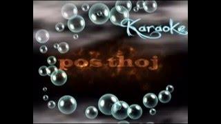 pos thoj Karaoke mob ob leeg lub siab