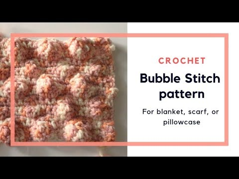 Big bubble tamil | Gaint bubble making | ripak tech from YouTube · Duration:  8 minutes 39 seconds