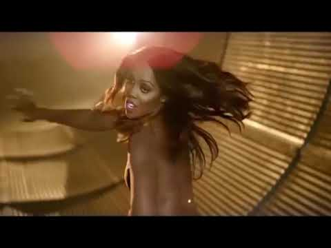 Ciara Ft Tiwa savage - Swim to your Love [Official Video]