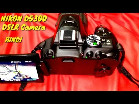 nikon-d5300-(-dslr-camera-)-hindi