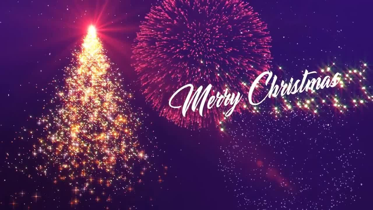 Xmas new year wishes after effects templates youtube xmas new year wishes after effects templates m4hsunfo