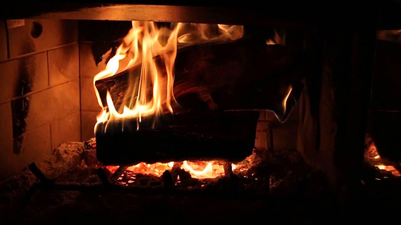 utah u0027s best piñon firewood discovered smells great long burning
