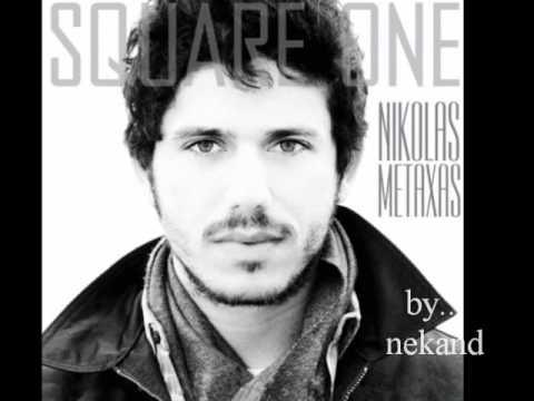 nikolas metaxas miracle Square One 2011
