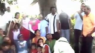 Dhiwari Pipri