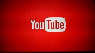 Cara Instal Youtube di PS3 OFW dan CFW