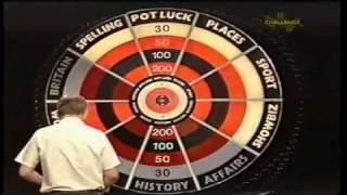Bullseye 1984 - Part 1/2