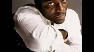 Akon - Beautiful feat Colby o