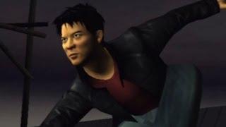 Jet Li: Rise to Honor - Walkthrough Part 3