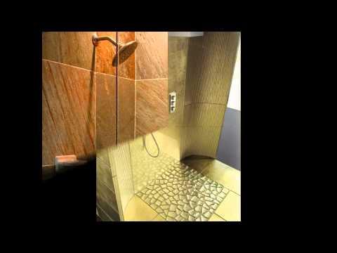 Good Bathroom shower tile ideas photos