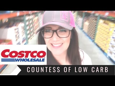 costco-keto-diet-shopping-list-for-keto-food-pdf-👸