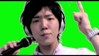 口だけでルパン三世のテーマ - Lupin the 3rd theme song thumbnail