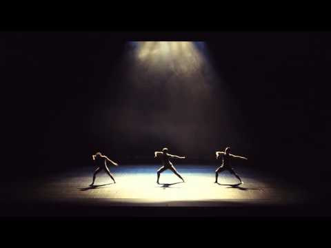 Sydney Dance Company DE NOVO at the Theatre Royal (long version)