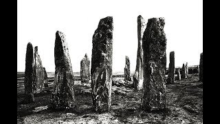Невидимите създатели, силициевата цивилизация и траките
