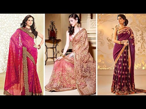 Saree Business In Idea Full Information In Hindi