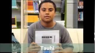 hauula news now go green