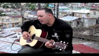 Santiago Torres Jr.  Nada es imposible para Dios