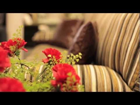 New Town Sofas | Stockport Furniture Store