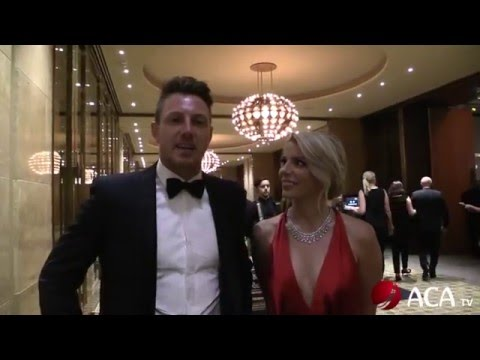 Allan Border Medal: Behind the Scenes with James Pattinson