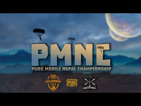 PUBG MOBILE Star Challenge Viewers Party   Let's Support Nepal   Giveaway At 1K Subs  