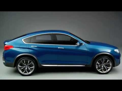 bmw x4 youtube. Black Bedroom Furniture Sets. Home Design Ideas