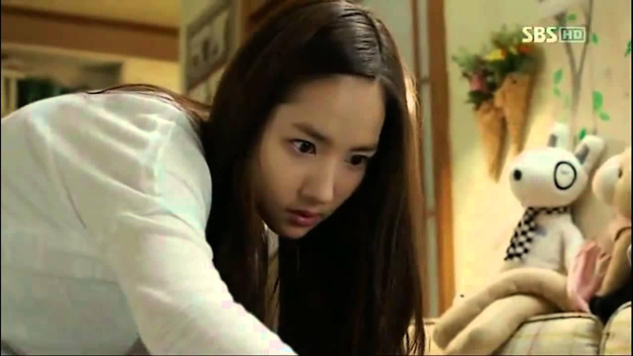 Download City hunter korean drama