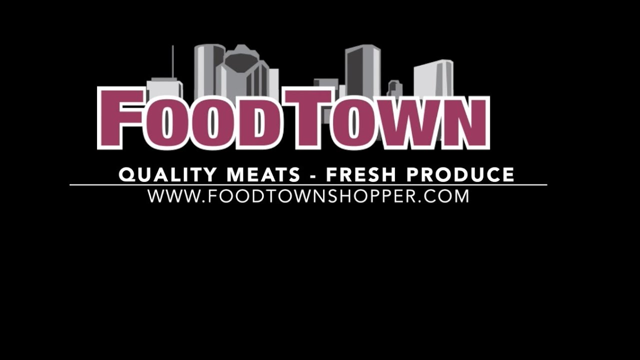 Food Town | MY LOCATIONS | Find Houston Grocery Stores Near Me