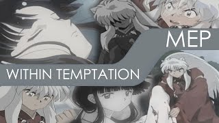 hey everyone ♥ here is the full within temptation megamix mep. i want to thank all the ones, who joined. this mep turned out fantastic.    PARTS    PART 1: ...