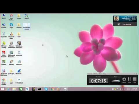 Deploying a portlet in WebSphere Portal 8 applying skin