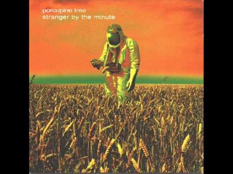 Even Less (Part 2) - Porcupine Tree