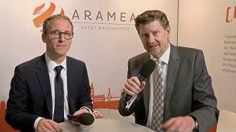 Nachranganleihen 2020: Ist die Party jetzt vorbei, Sven Pfeil (Aramea)?