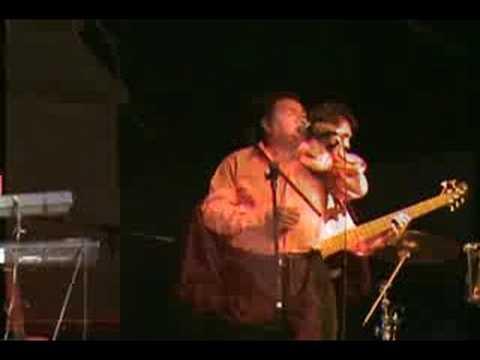 """MUSICALISIMO MOCHIS - MI NIÑA - JOSE RUIZ """"MILON"""""""