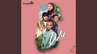 Bunglon & Monita Tahalea Dulu