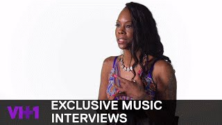 "Babs Bunny Talks ""Queen of the Ring"" and Female Battle Rap 