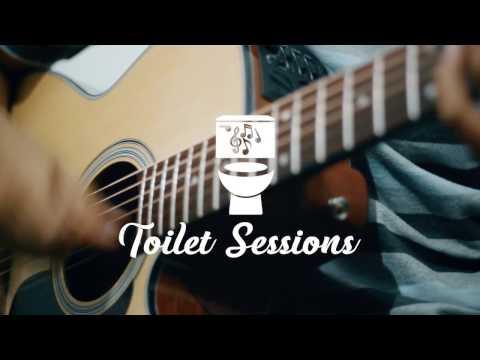 TOILET SESSIONS #13 - Berharap Tak Berpisah (Reza Cover By Adit & Aghi)