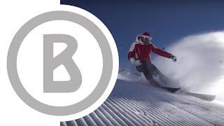 Bogner Sport // Winter 2015 Collection