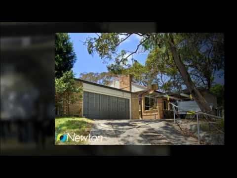1189 SQUARE METRE BLOCK, Port Hacking. Newton Real Estate