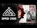 Aria Des - Press The Button (Original Mix)