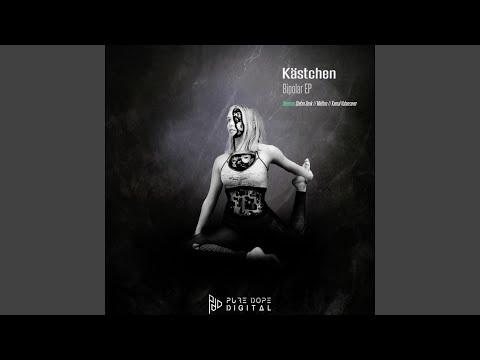 Passive Agressive (Stefan Senk Remix)