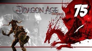 Dragon Age: Origins #75 - Feast of Crows - Gameplay Walkthrough PC Ultra 1080p