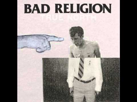 Bad Religion - Fuck You (New Single 2012!)