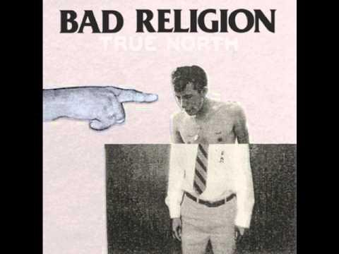 Bad Religion - Fuck You (New Single 2012!)