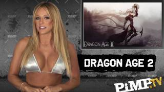PiMP Daily Dose 13/7: HAWX 2, Dragon Age 2, StarCraft II Australian launch party