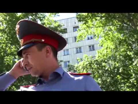 Алкоголик из Пресслужбы ГИБДД Челябинска.mpg