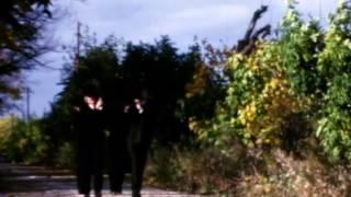 james bond agent 007 med ratt att rocka